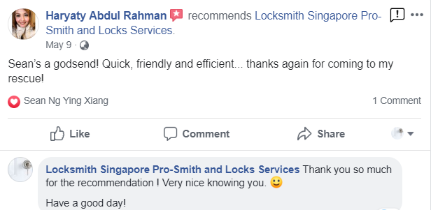 locksmith-clementi-review-3png